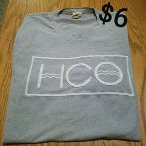 ✔ Men's Hollister T-shirt ✔
